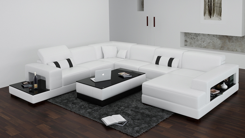 Factory price from China cheap sectional sofa(China (Mainland))