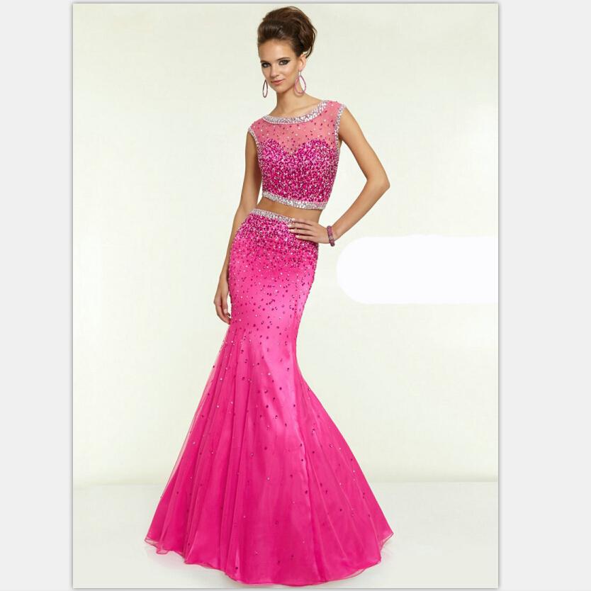 Prom Dresses Nl - Boutique Prom Dresses