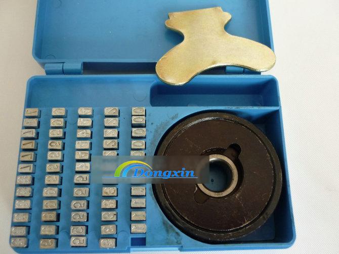 Купить Электрический алюминиевой фольги, ламинированной упаковки почты FR-770 Автоматический Горизонтального Непрерывного Пластиковый Мешок Группа Уплотнение Машина Уплотнителя