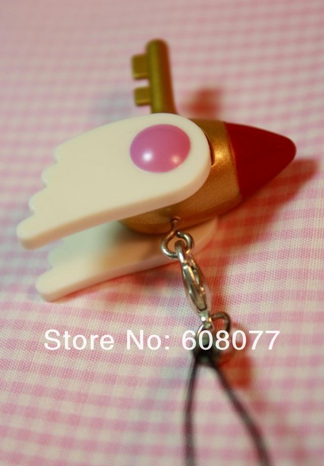 dark key 4.jpg