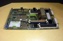 Tested 541-3857 Server Motherboard For T3-1 In Used Item And Good Condition With Fast Delivery(China (Mainland))