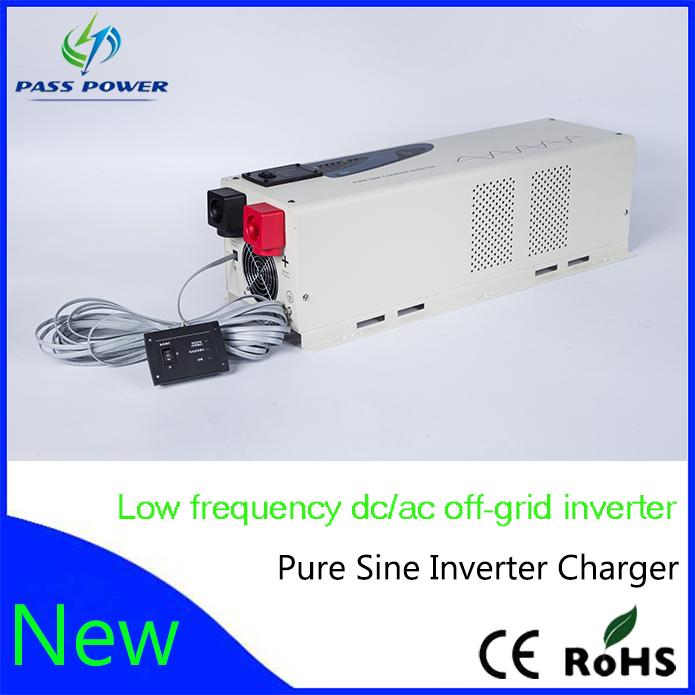 4000w wind generator inverter/wind solar inverter/wind solar hybrid inverters(China (Mainland))