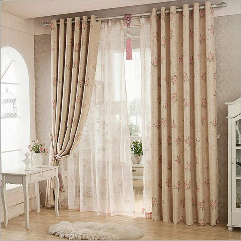 Online buy wholesale designer curtains for sale from china for 2016 window design