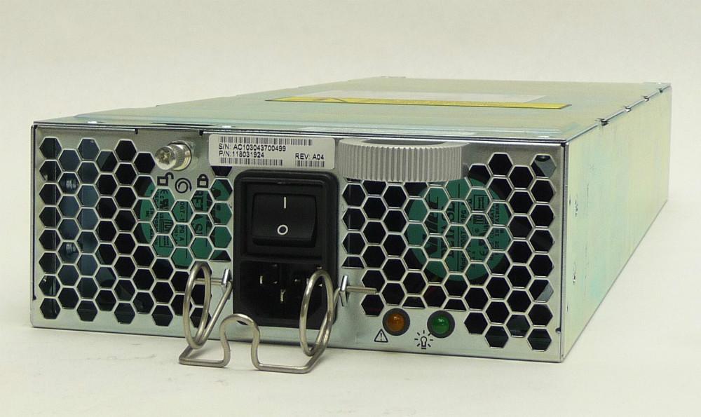 Aliexpress.com: Comprar Env�o gratis EMC EMC2 CLARIION 118031924 ...