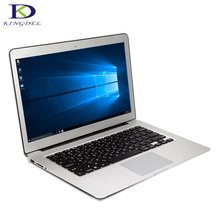 2015 Hot 13.3 Inch Laptop Notebook Computer, Intel i5 Dual Core, 8GB RAM, 256GB SSD, Webcam, Backlight Keyboard
