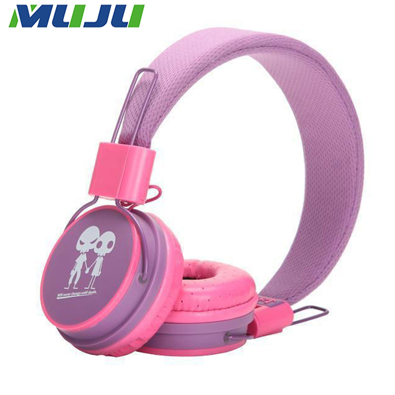 50pcs/lot New Colourful Cartoon Stereo EP15 On-Ear Headphones with Remote and Mic for iPhone Galaxy HTC Huawei OPPO mp3 TabletPC(China (Mainland))
