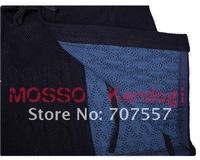Одежда специального назначения MOSSO MKD999
