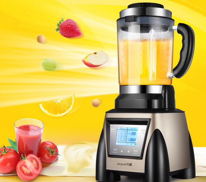 Tefal Cold Press Juicer Zc500 : Hamilton tefal infinity bella cold press juicer reviews grape juice takes all