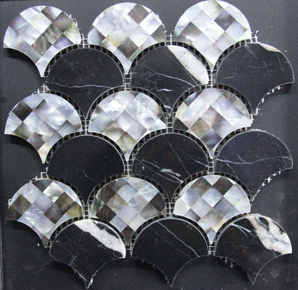 Online kopen Wholesale marmeren tegels keuken uit China marmeren ...