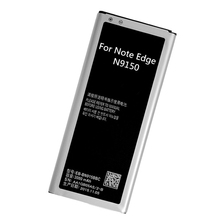 EB-BN915BBC 3000mah High Capacity Replacement Lithium Mobile Phone Battery For Samsung GALAXY Note Edge N9150 N915K N915L N915S