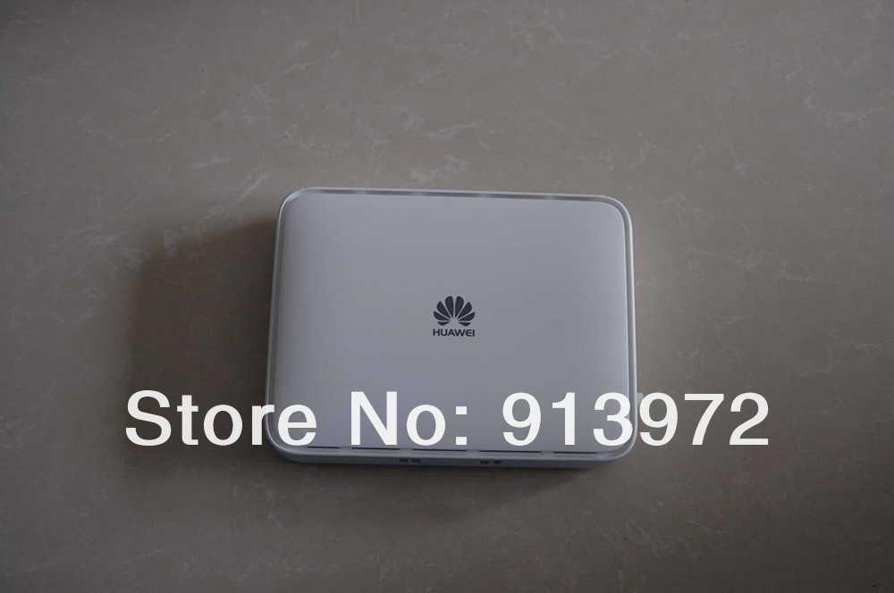 Инструкция к модему D Link DIR 3 Настройка Wi-Fi