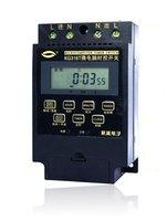 Прибор для измерения температуры KG316T AC 220V