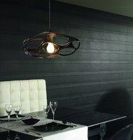 Подвесной светильник Home lighting 1 & g4ws
