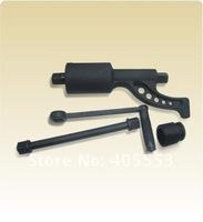 Инструменты для ремонта шин WT04024 38