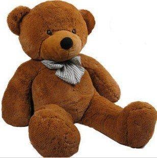 39   Giant Stuffed Animal Teddy Giant Stuffed Bear