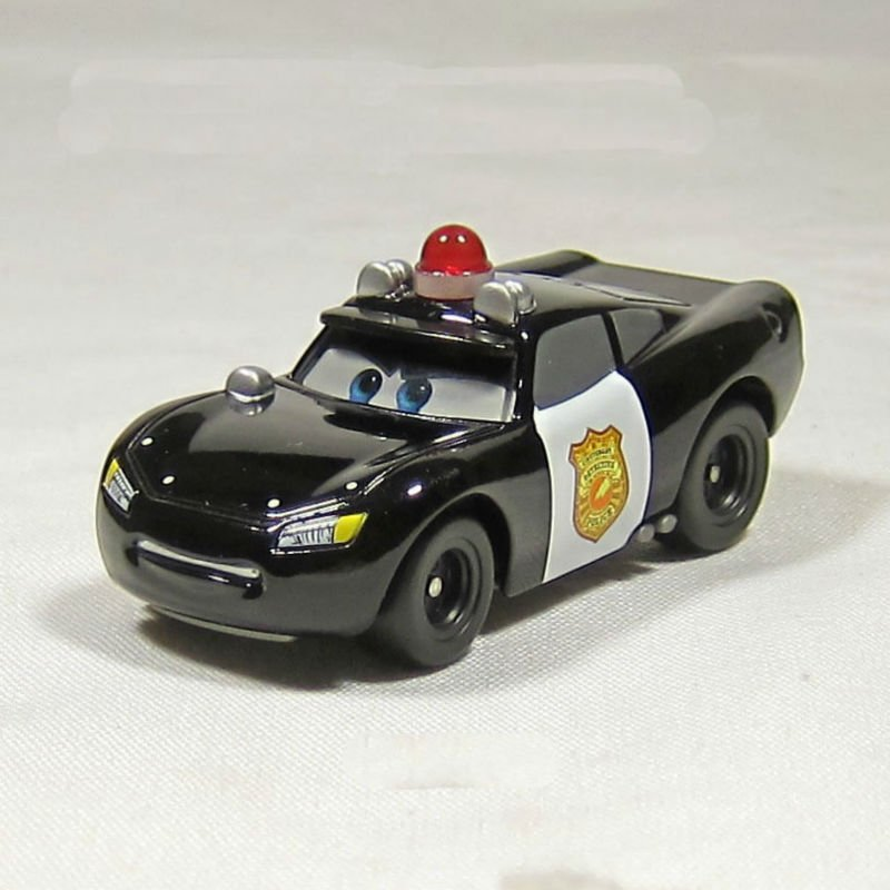 Diecast Vehicles Toys