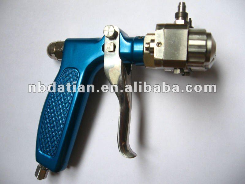 Chrome Plated Guns Gun Paint Chrome Nickel