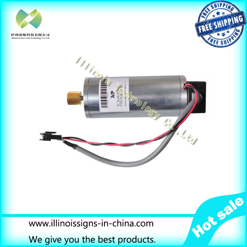Generic Roland Scan Motor for SP-300/540(China (Mainland))