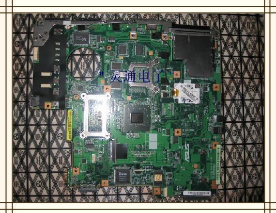 z96s  motherboard 2_.jpg