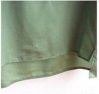 Женские блузки и Рубашки & , NXCS003