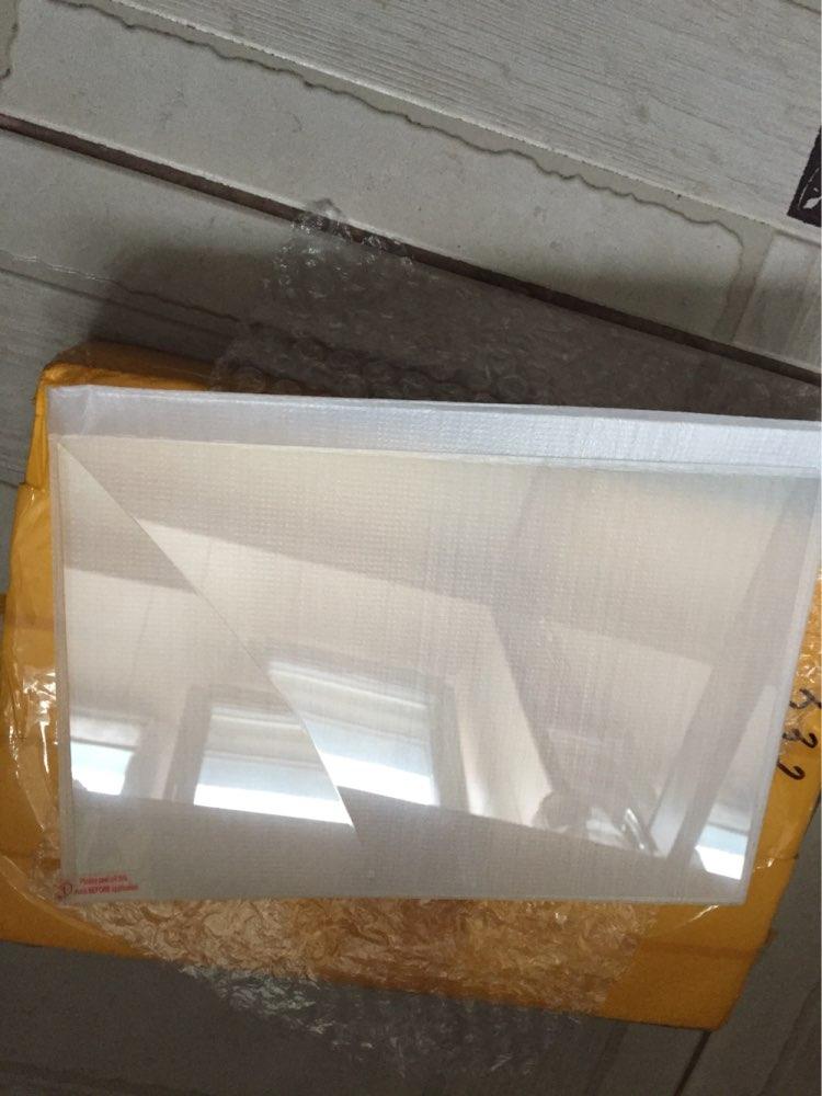 Доставка быстрая , упаковано хорошо но товар пришёл с трещиной ((((