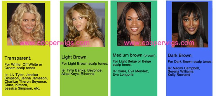 Brazilian Virgin Hair,Natural Color,Light Yaki, free style,Full Lace Wig,Virgin Brazilian Hair Wigs