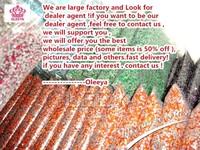 Стразы для одежды Oleeya hot fix rhinestone SS12 , Brigstfix 10