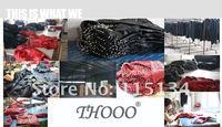 Мужские изделия из кожи и замши THOOO pu 9002