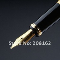 Перьевая ручка 901