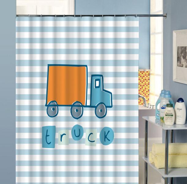 rideaux de nettoyage promotion achetez des rideaux de nettoyage promotionnels sur. Black Bedroom Furniture Sets. Home Design Ideas