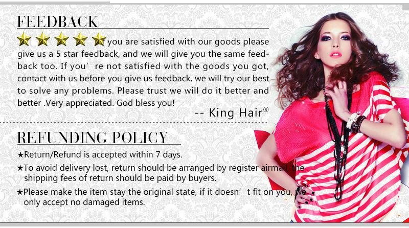 King-Hair_14