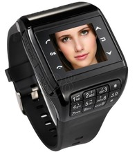 2016 Q8 Dual SIM GSM Mobile Watch Phone Smart Watch Mobile Phone 2.0Mp  Bluetooth Camera Touch Screen Watch Phone