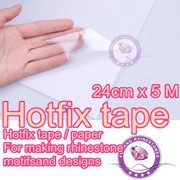 hot fix tape (4)