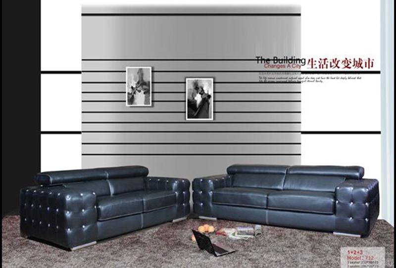 Beautiful Sofa Sets : modern beautiful bedroom sofa set 712#