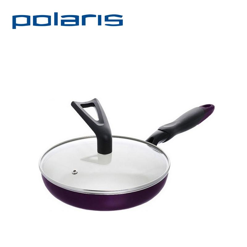 Non Stick Frying Pan Tesco Non Ceramic Non Tefal Pan