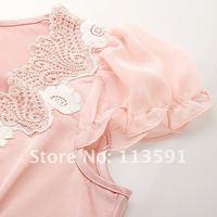 Женская пижама 0904