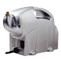 Воздушный компрессор 1/8HP ! , ! /dh16