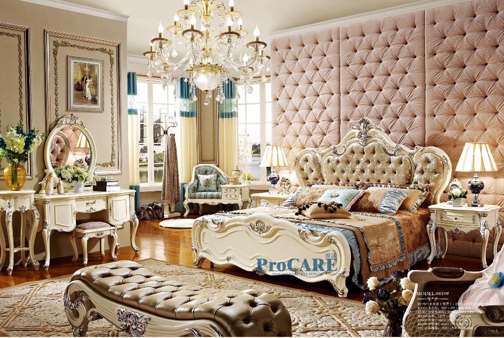 Popular Bedroom Vanity Sets Buy Cheap Bedroom Vanity Sets Lots From China Bedroom Vanity Sets