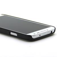 Чехол для для мобильных телефонов FIGO Cool /samsung Galaxy S5 SV i9600 G900 ALU-H-S5-0001074