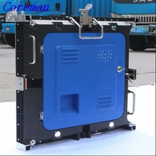 Buy cheap price super slim die-casting cabinet p3 p4 p5 high brightness IC / rental stage led display screen for $728.00 in AliExpress store