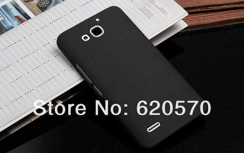 Чехол для для мобильных телефонов NILLKIN 1 HUAWEI 3 X HUAWEI G750