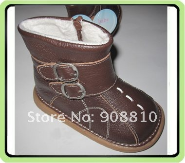 sq0040-brown 1.jpg