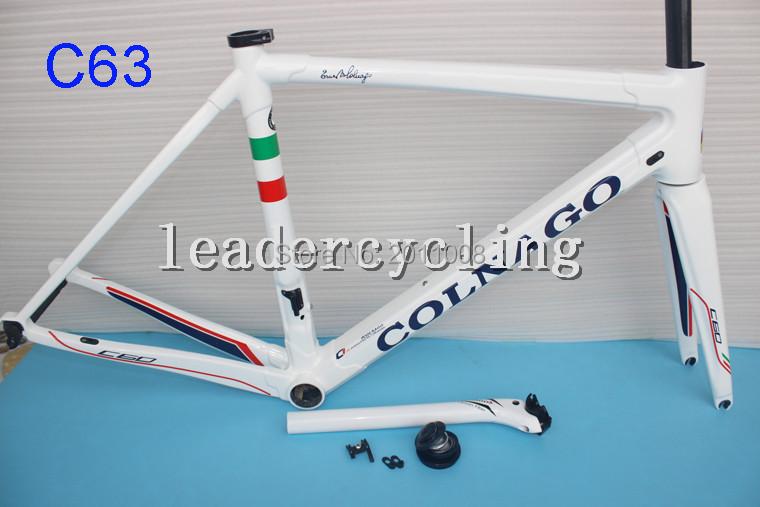carbon frame 63.JPG