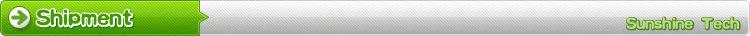 2019 100% оригинальный Старт X431 Батарея батарея Diagun прочный аккумулятор инструмент shipment