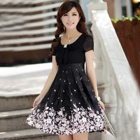 Женское платье Fangliang ,  F098