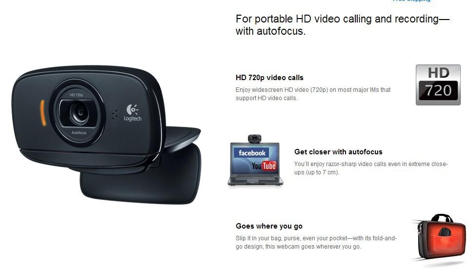 portable photo webcam adult prague. Black Bedroom Furniture Sets. Home Design Ideas
