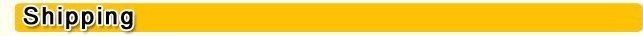 Купить Упаковочная Машина упаковочная машина ручной свежий пленки пластиковые Обертки для пищевой HW-450 220 В 55 ГЦ упаковочная машина