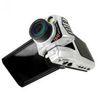 F900LHD автомобиль dvr f900 камера с 2,5-дюймовый tft 1920 * 1080 видео рекордер падение судоходство #2023