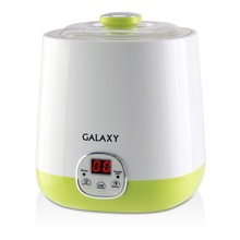 Buy Yogurt maker Galaxy GL 2692 for $21.59 in AliExpress store