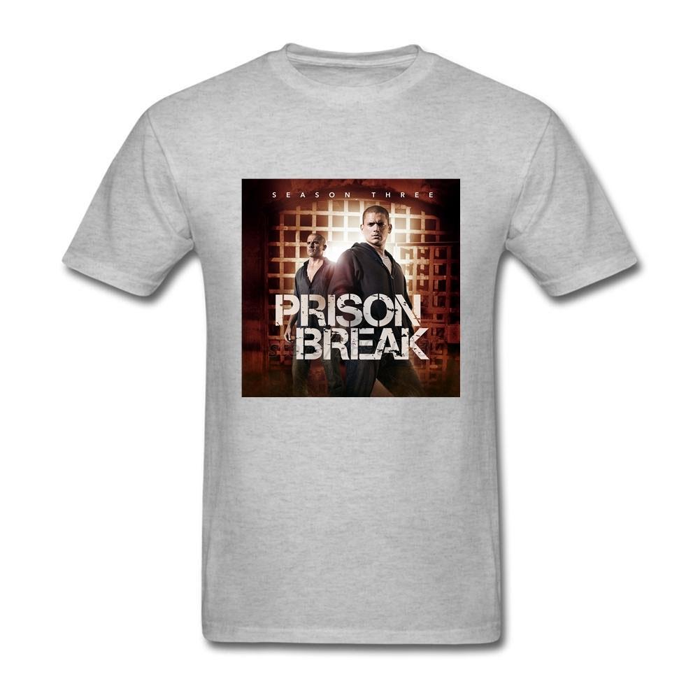 Design your own t shirt free download - Online Get Cheap Mens American Designer T Shirt Aliexpress Com Online Get Cheap Mens American Designer T Shirt Aliexpress Com